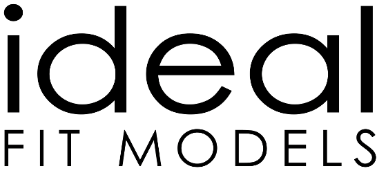 Ideal Fit Models